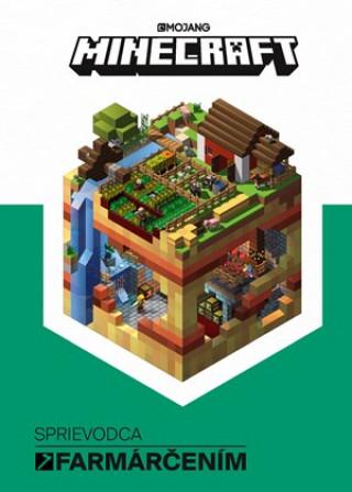 Minecraft Sprievodca farmárčením