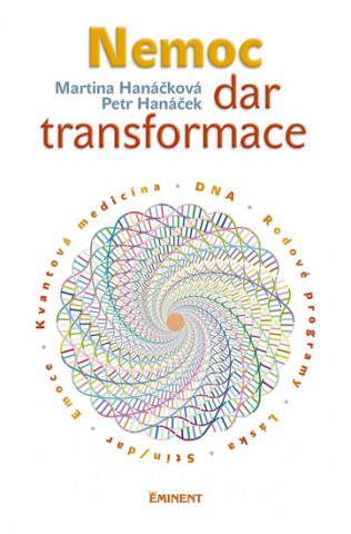 Nemoc Dar transformace