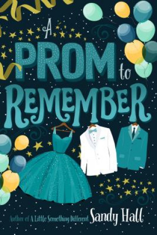 Prom to Remember
