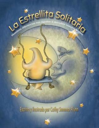 """Carte La Estrellita Solitaria """"Mom's Choice Awards Recipient"""" Cathy Summar Flynn"""