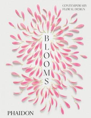 Blooms: Contemporary Floral Design
