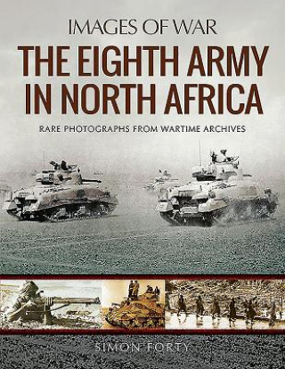 Eighth Army in North Africa