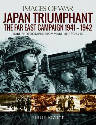 Japan Triumphant