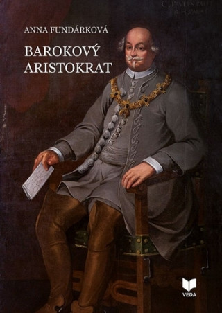 Barokový aristokrat