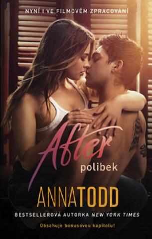 After Polibek