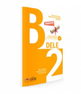 Preparación Diploma DELE (B2)
