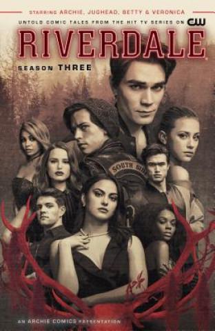 Riverdale: Season Three
