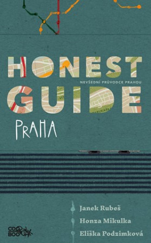 Honest Guide