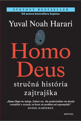Homo deus