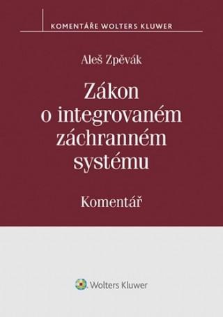 Zákon o integrovaném záchranném systému