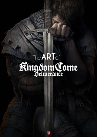 The Art of Kingdom Come Deliverance