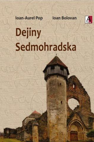 Dejiny Sedmohradska
