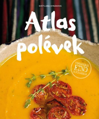 Atlas polévek