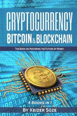 bitcoin teljes kötet