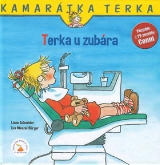 Terka u zubára - 2. vydanie