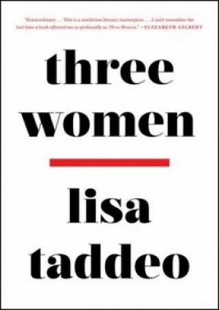 Tři ženy