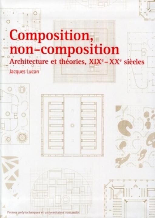 Könyv Composition, non-composition Lucan
